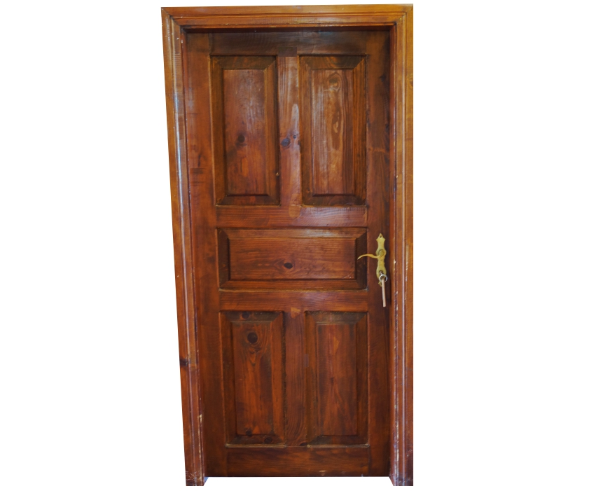 wood furniture door. Masif Ahşap Hazır Kapı Wood Furniture Door